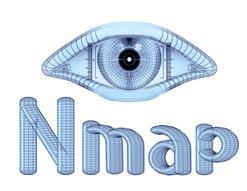 09149124748 دانلود کتاب آموزش کار با نرم افزار Nmap
