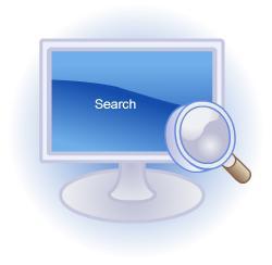 13561 دانلود کتاب چگونه به وسیله اینترنت تحقیق کنیم ؟