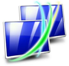 15781 دانلود کتاب راه اندازی و تنظیم یک شبکه LAN کوچک