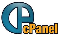 801451        (Cpanel)
