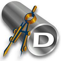 901372 کتاب PDF آموزش نرم افزار اتوکد (AutoCad)
