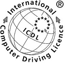 91043 دانلود کتاب بخش اول مهارت هفتگانه ICDL   مفاهیم اساسی تئوری IT