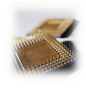 دانلود کتاب پروژه طراحی مدار سی پی یو (CPU)