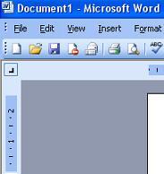 9740312 دانلود کتاب الکترونیکی آموزش ورد (Word)